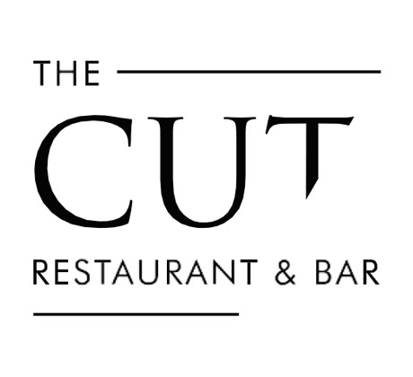 The CUT Restaurant and Bar