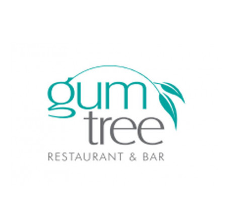 Gumtree Restaurant & Bar