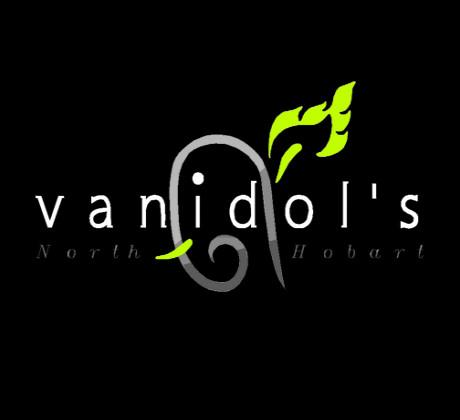 Vanidol's North Hobart