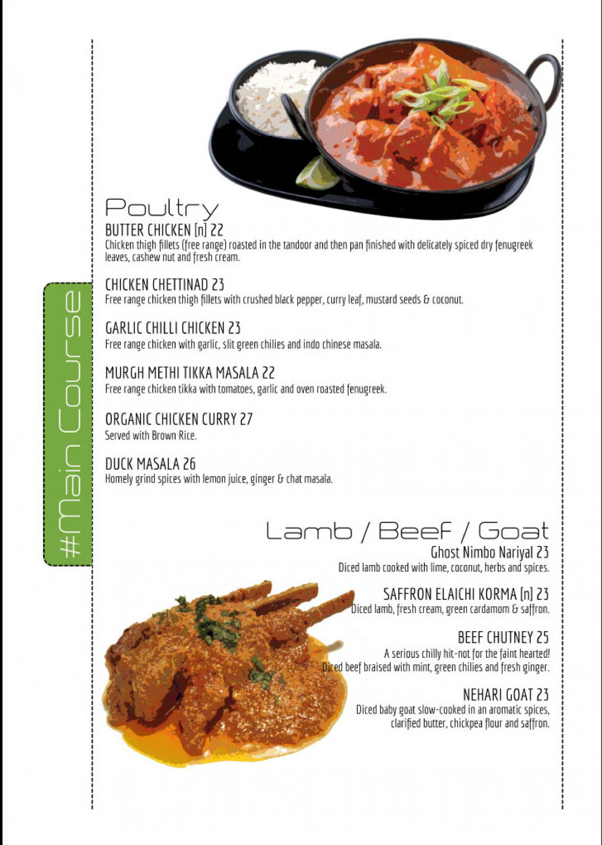 Delhi 'O' Delhi : 50% off the first table of the night with