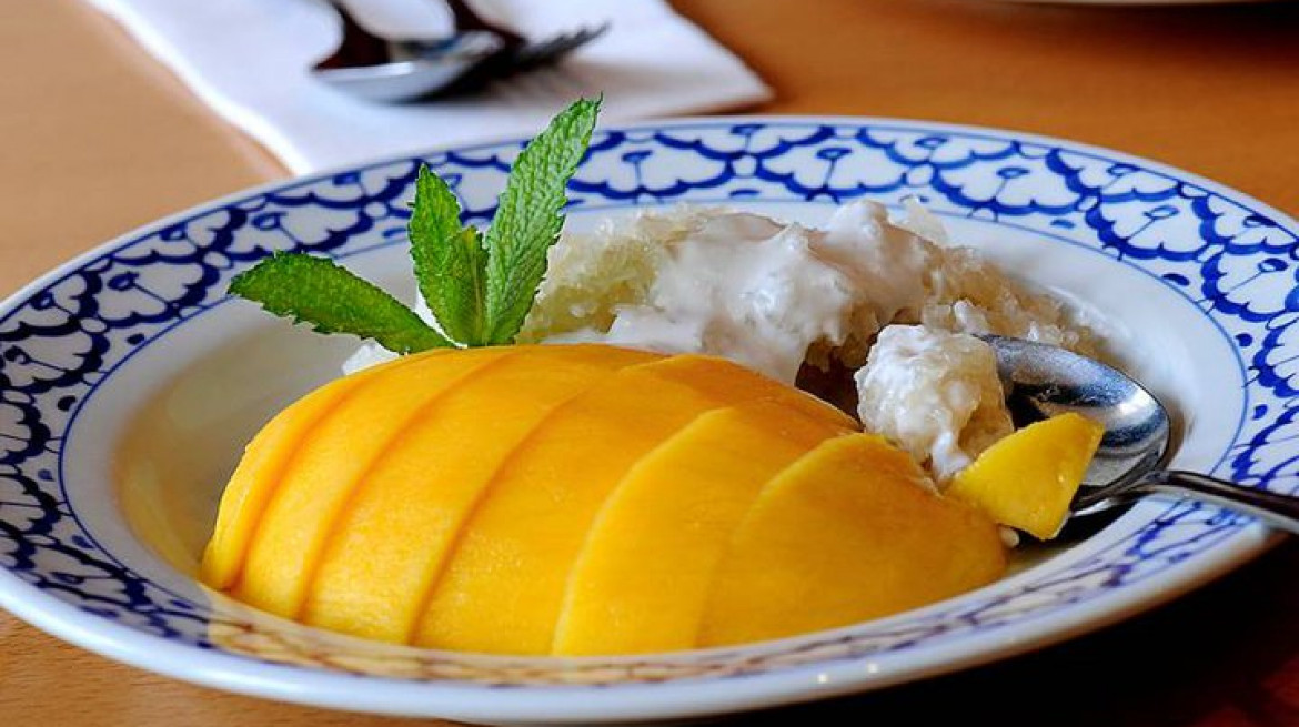 tanapa sticky rice