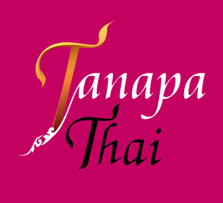 Tanapa Thai