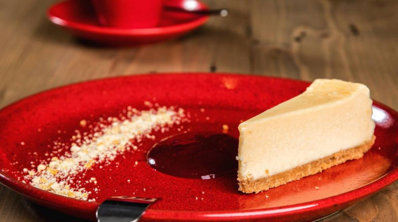 angus cheesecake