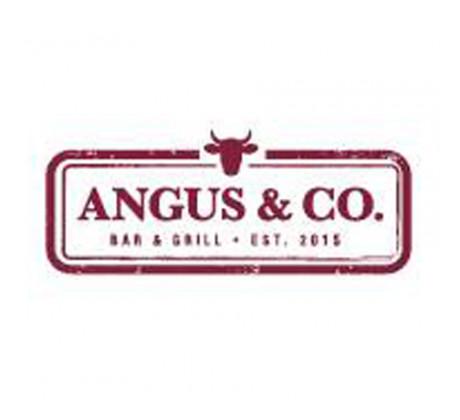 Angus & Co