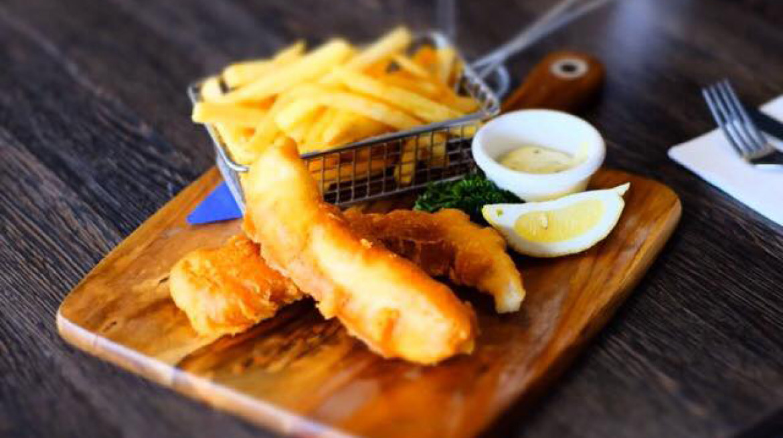 poseidon fish n chips2