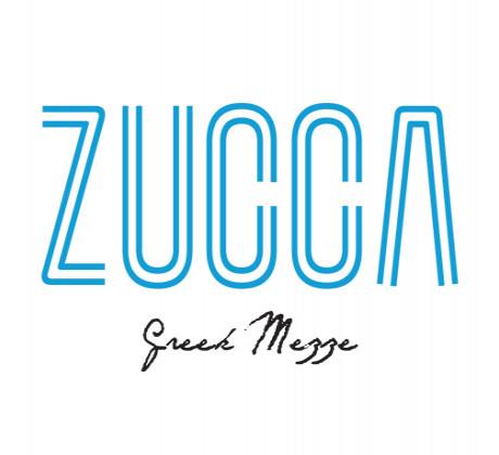 Zucca Greek Mezze