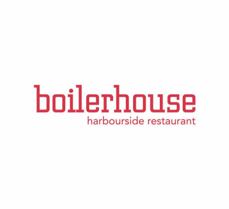 Boilerhouse Restaurant & Bar