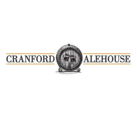 Cranford Ale House
