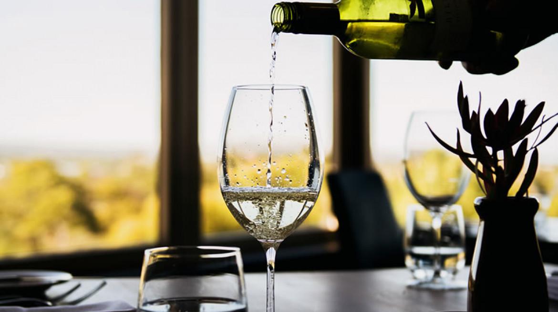 skyline wine 2
