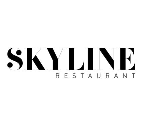 Skyline Restaurant & Bar