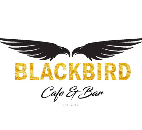 Blackbird Cafe & Bar