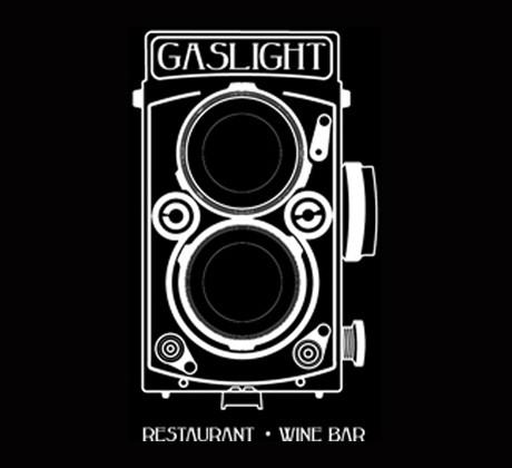 Gaslight Restaurant
