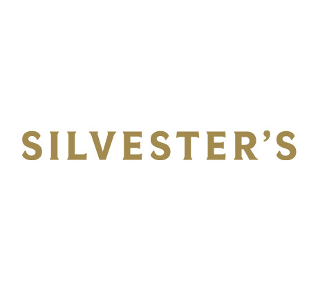 Silvester's Restaurant