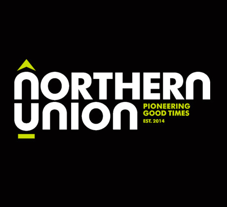 Northern Union Gastro Pub