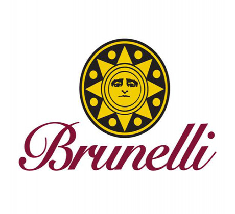 Café Brunelli, Glynde