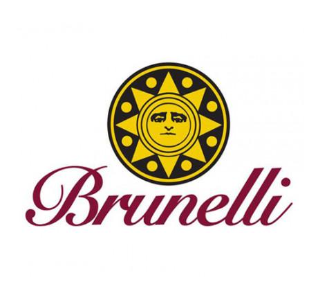 Café Brunelli - Glynde