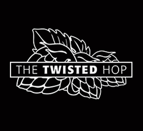 The Twisted Hop Pub