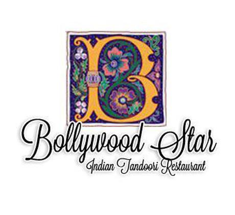 Bollywood Star Gisborne