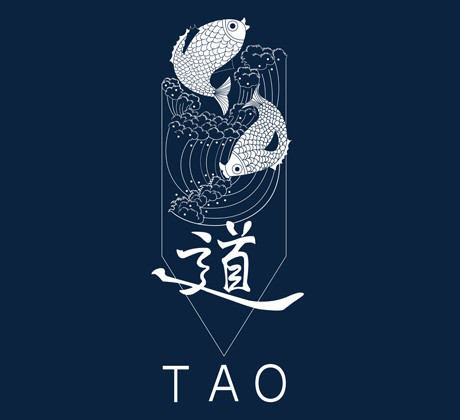 TAO Restaurant & Bar