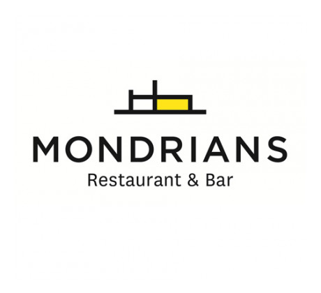 Mondrians Restaurant & Bar