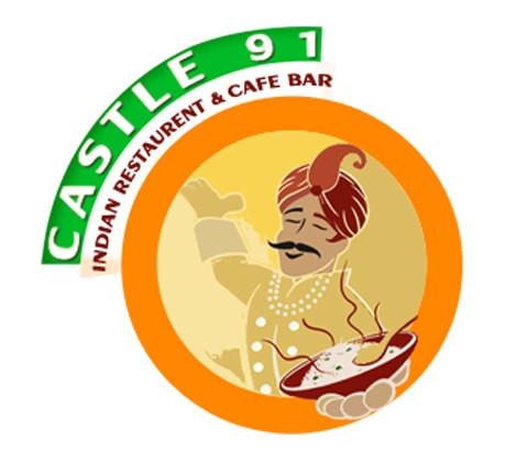 Castle 91