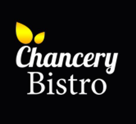Chancery Bistro