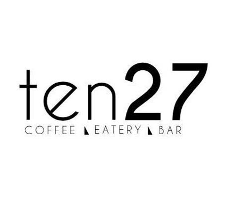 ten27