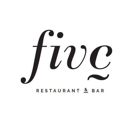 Five Restaurant & Bar