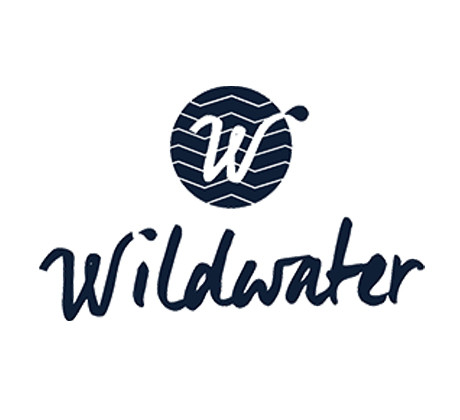 Wildwater Grill