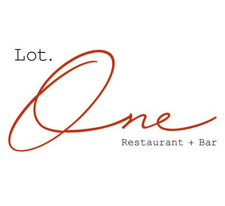 Lot. One Restaurant + Bar