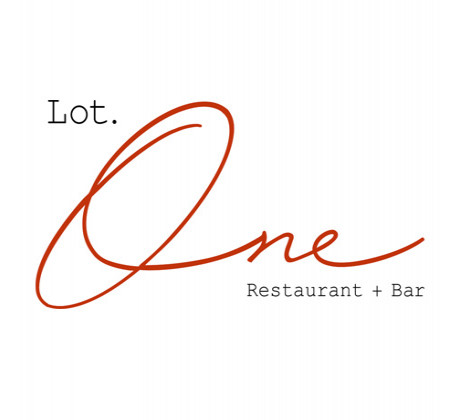 Lot. One Restaurant + Bar
