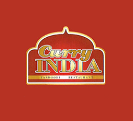 Curry India
