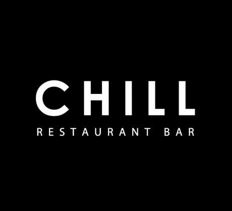 Chill Restaurant & Bar