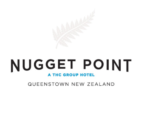 Lounge Bar - Nugget Point