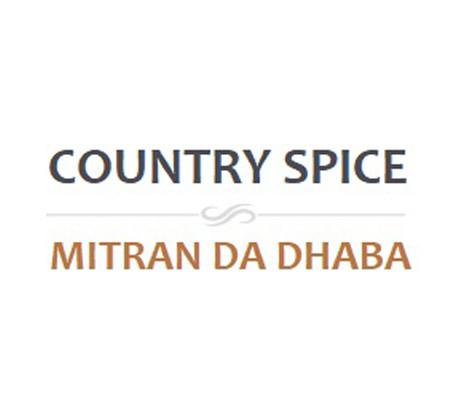 Country Spice Mitran Da Dhaba