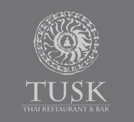 Tusk Thai Restaurant & Bar