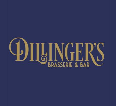 Dillinger's Brasserie & Bar