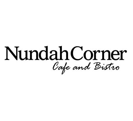 Nundah Corner Cafe & Bistro