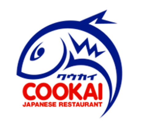 Cookai Japanese Restaurant, Sushi Train and Bar