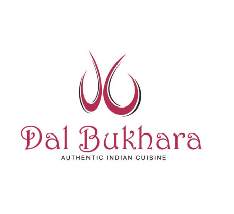 Dal Bukhara Authentic Indian Cuisine