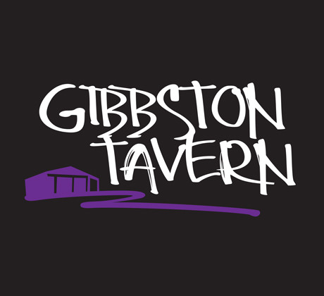 Gibbston Tavern