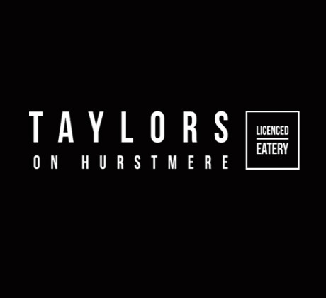Taylors on Hurstmere
