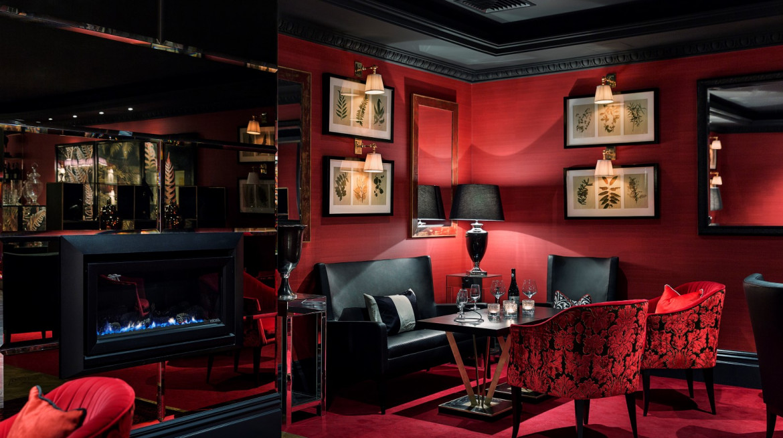 1789 Wine Jazz Lounge 6MB SZQTN 9877 Large
