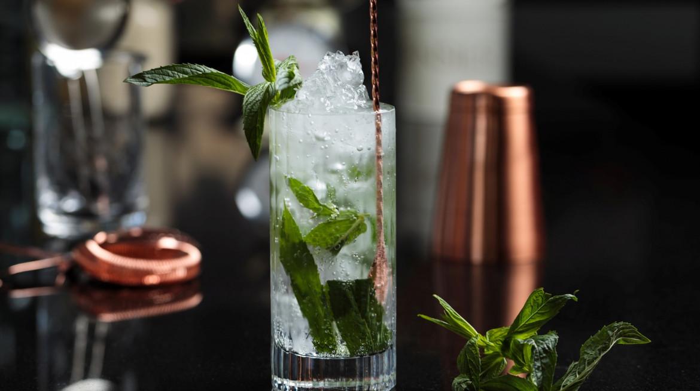 mezz bar cocktail 2