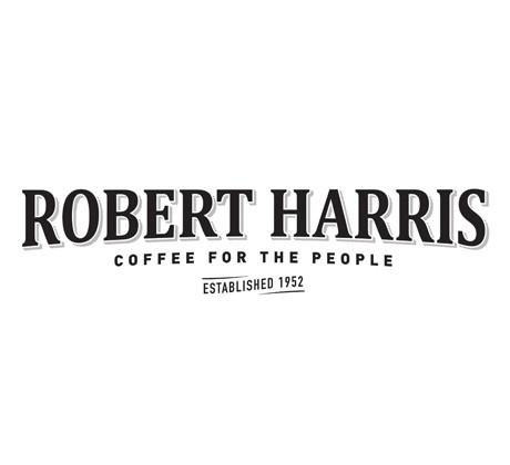 Robert Harris BNZ Centre