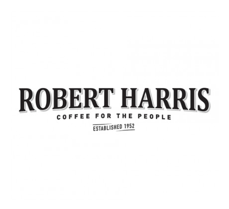 Robert Harris BNZ Centre