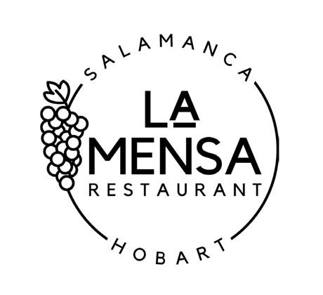 La Mensa