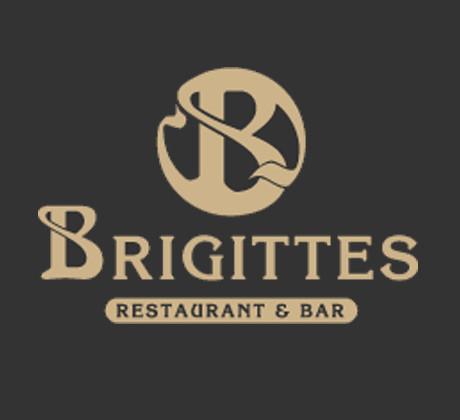 Brigittes Espresso Bar