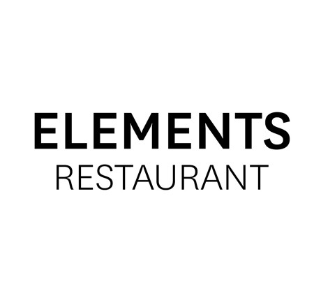 Elements Restaurant and Bar