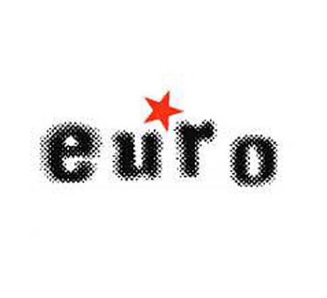 Euro Bar & Restaurant